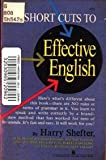 Short Cuts To Effective English