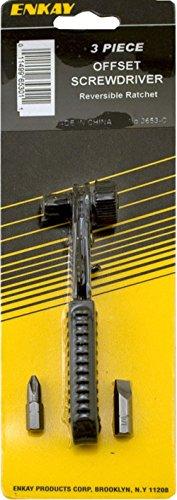enkay-3653-3-piece-cacciavite-a-cricchetto-offset