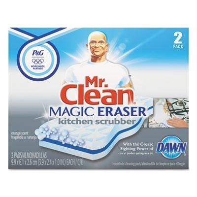 mr-clean-magic-eraser-cleansing-pad-by-procter-and-gamble