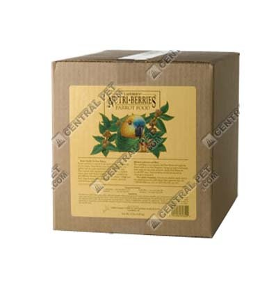 Cheap Lafeber's Parrot Classic Nutri-Berries 20LB (B0002DI6LU)