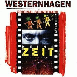 Westernhagen - Keine Zeit - Zortam Music