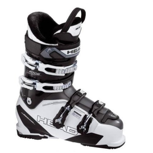 Head Skistiefel Next Edge 80 HF black/ white