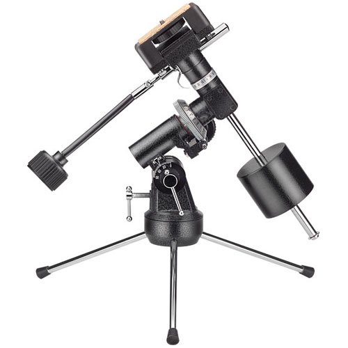Buy Orion 9055 Min-EQ Tabletop Equatorial Telescope MountB0000XMXF2 Filter