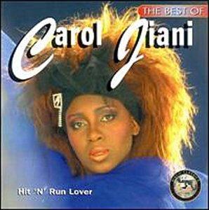 Carol Jiani-Greatest Hits-(SPLK2-8024)-CD-FLAC-1990-WRE Download