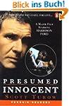 Presumed Innocent (Penguin Readers: L...