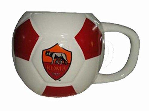 tazza-pallone-as-roma