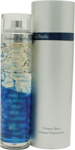 ocean-pacific-by-ocean-pacific-for-men-cologne-spray-25-ounces