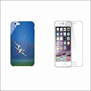 Apple iPhone 6 Cover Combo by The Malabis