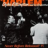 echange, troc Duke Ellington & His Orchestra - Harlem