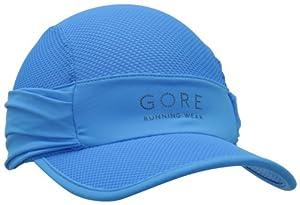Gore Running Wear Ladies Air Lady Cap by Gore Running Wear