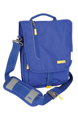 stm-linear-shoulder-bag-for-ipad-10-inch-laptop-blue