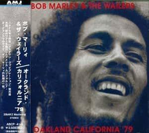 Oakland California 79