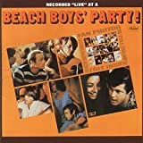 The Beach Boys Party/Stack-O-Tracks