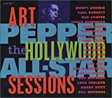Hollywood All Star Sessions