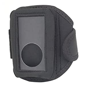 tinxs WMA Sport Fitness Armband Cover Case For Apple Ipod Classic