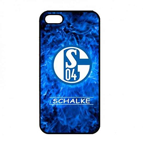 apple-iphone-5-s-iphone-se-housse-accessoires-warsteiner-housse-accessoires-luxury-beer-warsteiner-e