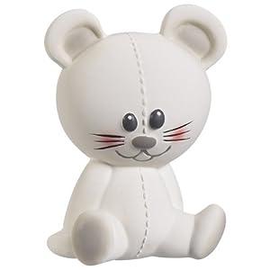 Vulli Toy, Josephine the Mouse