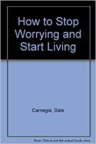 how to stop worrying and start living mp3 free download