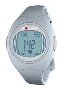 polar f4 s rate monitor