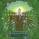 Symphonic Led Zeppelin'S Album-Kashmir