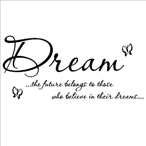 dream quotes and sayin...