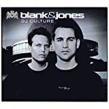 "DJ Culture-Ltd.Editionvon ""Blank & Jones"""