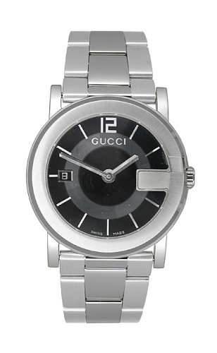 Gucci YA101405 - Orologio da polso