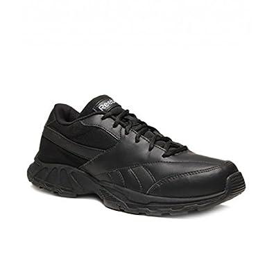 reebok school shoes online, OFF 73%,Buy!