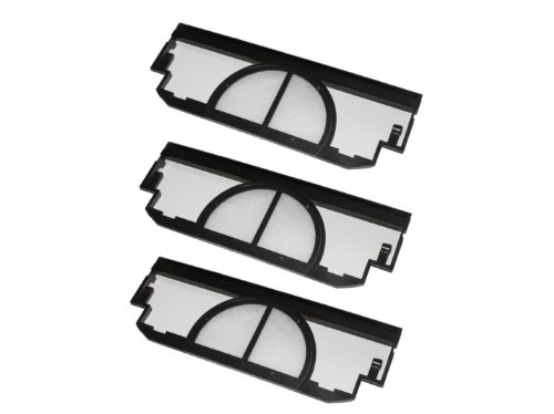 Cimc Llc 3 * Replacement Filters For Irobot Roomba 4910 front-628423