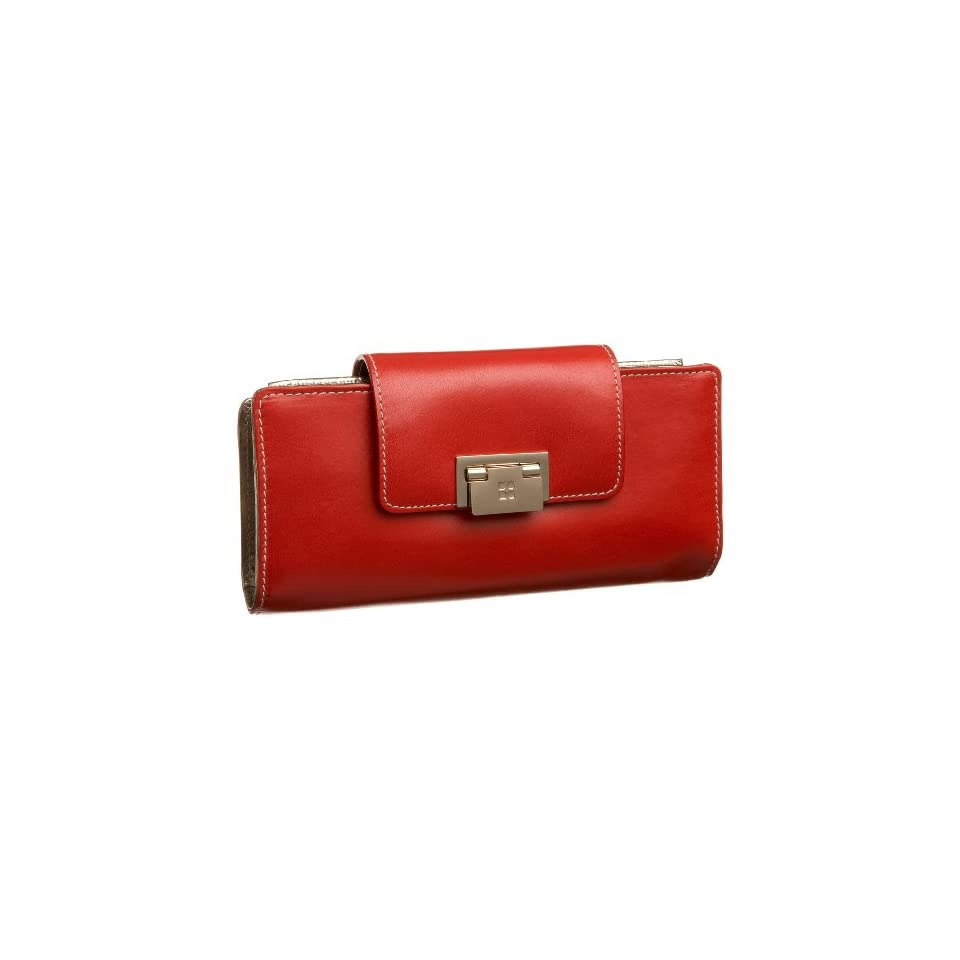Kate Spade Jane Street Dominique Continental