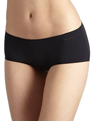 Skiny Damen Pant 3-er Pack, SKINY Shape Women/ 4824 Da. Panty 2+1 by Skiny Bodywear GmbH