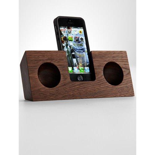 original koostik speaker