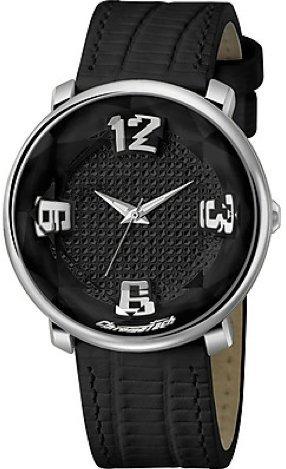 Wristwatch Woman CHRONOTECH RW0095