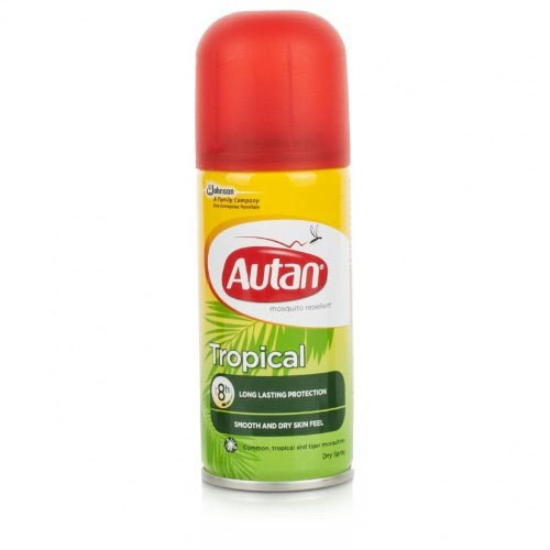 autan-100ml-tropical-mosquito-repellent-dry-body-spray