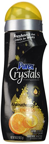 purex-crystals-laundry-enhancer-aromatherapy-energy-18-ounce
