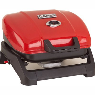 Coleman RoadTrip Portable Tabletop Gas Grill