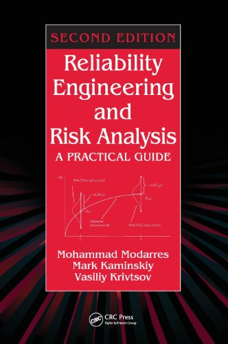 Reliability Engineering and Risk Analysis: A Practical...