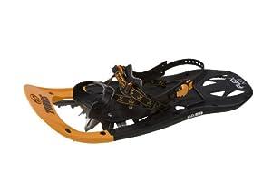 Tubbs Flex ALP 24- inch Men's Snowshoes