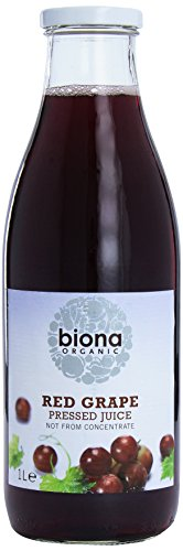 biona-organic-red-grape-pressed-juice-1-litre-pack-of-3