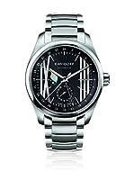 DAVIDOFF Reloj automático Man 21137 40 mm