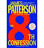 img - for (The 8th Confession) By Patterson, James (Author) Paperback on 23-Feb-2010 book / textbook / text book