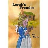Lorah's Promiseby Ann Harris