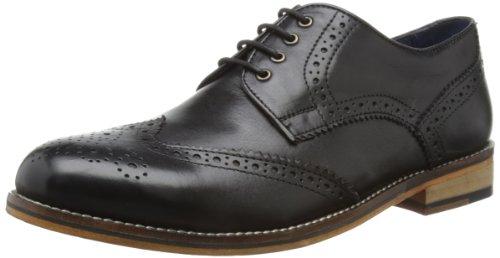 goodyear-vermont-zapatos-de-cordones-de-cuero-hombre