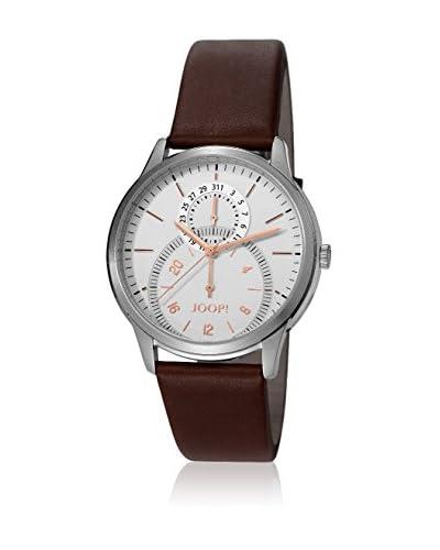 Joop! Reloj de cuarzo Man JP101401003 43 mm