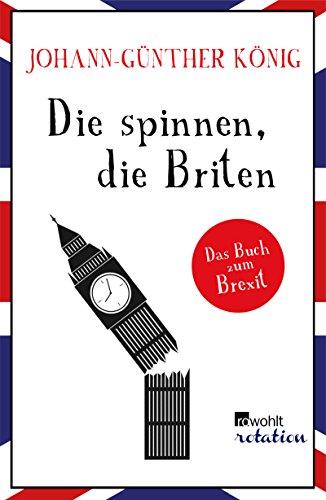 die-spinnen-die-briten-das-buch-zum-brexit-rowohlt-rotation