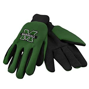 Buy NCAA Marshall Thundering Herd 2011 Work Glove by Forever Collectibles