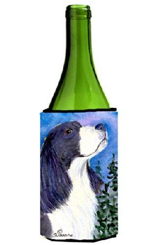 24 Oz Beer Koozie front-903321