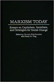 marxism essays Essay on marxism - get a 100% original, plagiarism-free essay you could only dream about in our paper writing assistance select the service, and our experienced.