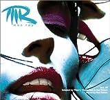 echange, troc Various Artists - Man Ray III