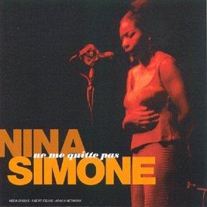 Nina Simone - Hit History